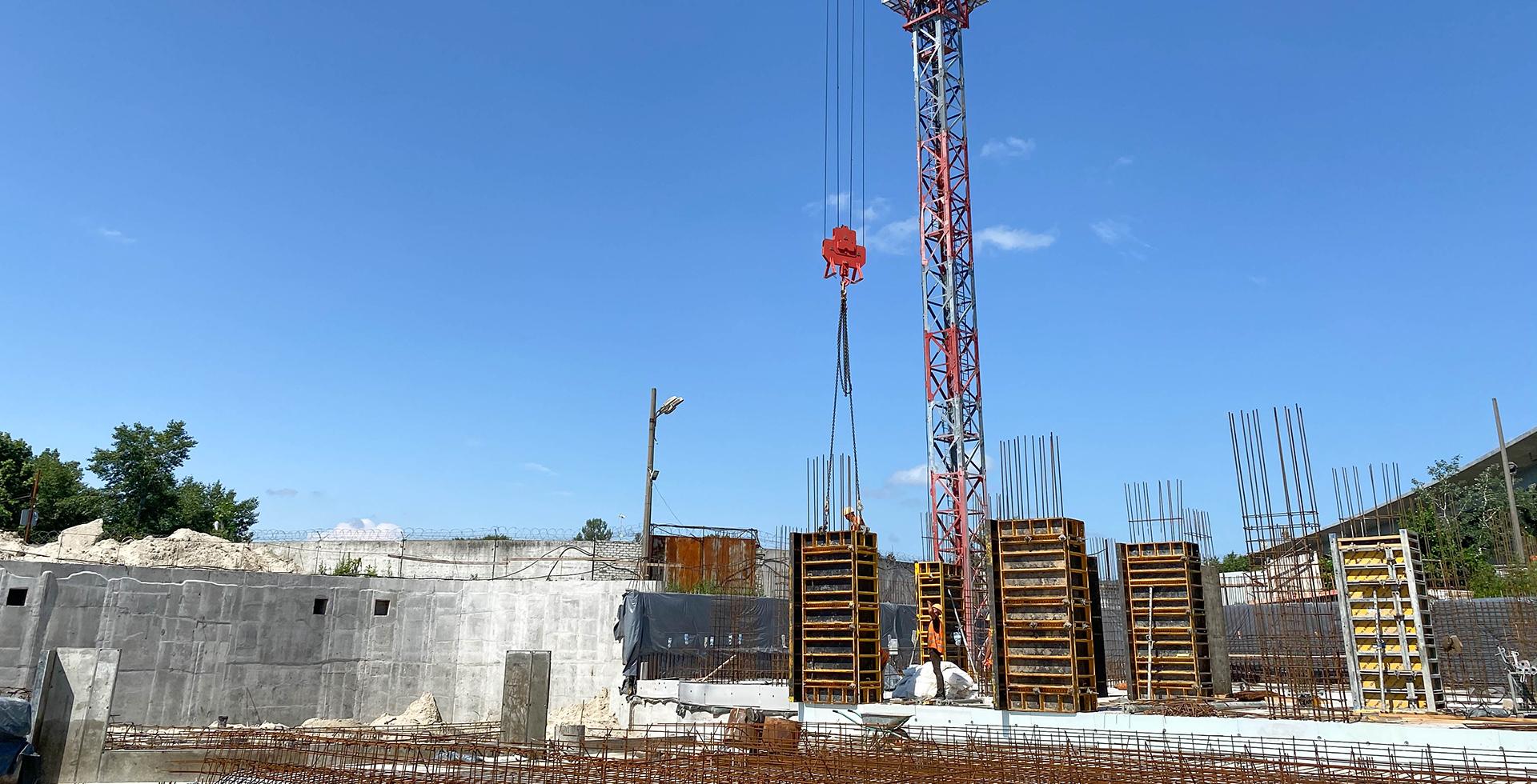 Construction image 1482
