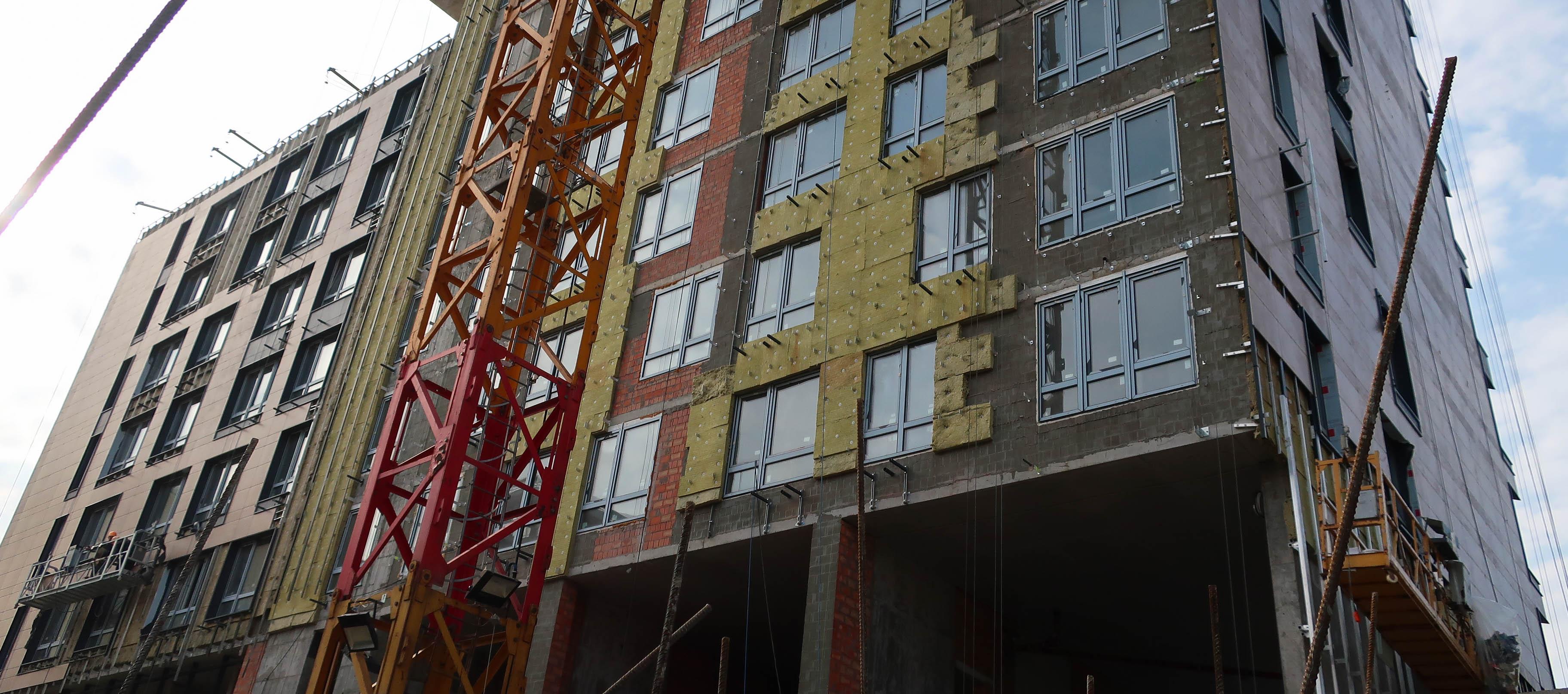Construction image 1293